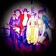 Harries Herrie - Bandfoto (Scheveningen 2)