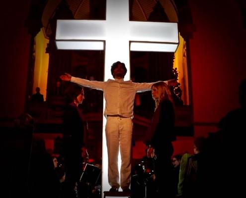 Jezus Jorrit